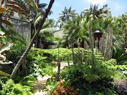 gardens corona del mar orange county ca 053