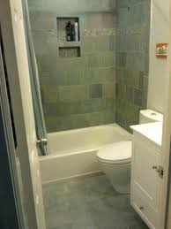 bathroom remodel washington dc. Bathroom Remodeling Washington Dc Service Offered By Floor Stiles Your Flooring Company Remodel