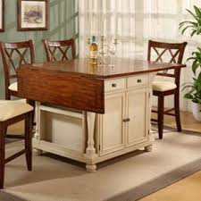 Small Picture portable kitchen island with seating Google Search Brooke
