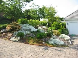 Small Picture Rock Garden Design Markcastroco