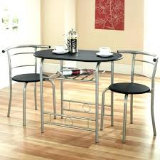 dining tables two seater dining table small round set 2 oak and chairs perfect furniture