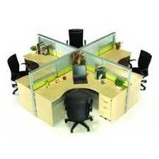 modular workstation table buy modular workstation furniture