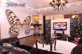 Wallpaper Design Home Decoration Epic Wallpaper Design Ideas For Living Room 100 on Small Home 62