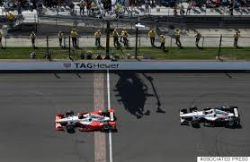 Image result for Juan pablo montoya Wall Street