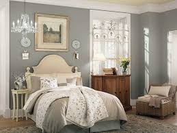 Popular Paint Colors For Bedrooms Warm Color Bedroom Schemes Master Colors Image Mark Cooper