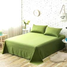 army green comforter cotton plain solid color bedding sets army solid color duvet covers solid color