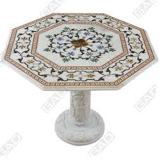 imperial marble table top marble table top0