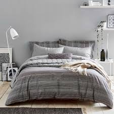 blaze kingsize duvet cover set