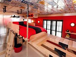 magnificent Cool Guy Bedrooms Cool Rooms For Boys Simple Cool Boy .