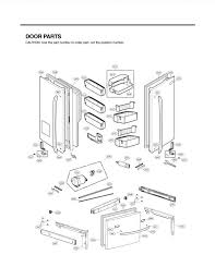 lg refrigerator parts diagram. best 25 lg refrigerator parts ideas only on pinterest crash pertaining to elegant household frigidaire gallery decor diagram