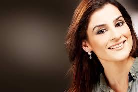 Soap opera gives true recognition to actors\u0027 : Amna Malik - CelebDhaba