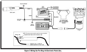 msd programmable digital shift light installation instructions Msd Pro Billet Distributor Wiring Diagram 2 a momentary push button switch can be connected with tach input green wire to ground to reset the pn 8963 to the first gear value at any time normally msd pro billet wiring diagram