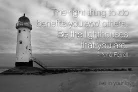 Lighthouse Quotes Awesome Quotes About Lighthouses Lighthouses Pinterest Lighthouse And
