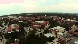 Purdue University Campus The Beauty Of Purdue University Planmycollege