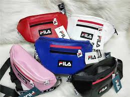Luxury FA Print Crossbody Bag <b>Letter Shoulder Bags Round</b> ...