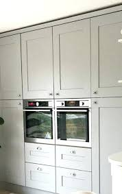 1940s kitchen cabinets kitchen cabinet doors home depot lovely s s media cache ak0 pinimg