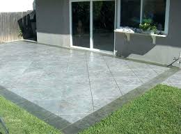large size of outdoor flooring ideas over dirt philippines bunnings unique patio design decorating enchanting