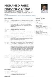 public relations resume example resume format kuwait resume templates