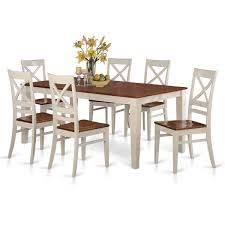 12 Seat Outdoor Dining Table 9 Piece Dining Room Table Sets Traditional Formal Dining Room