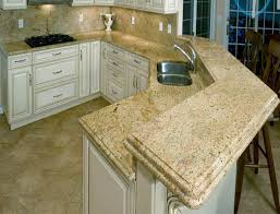 granite quartz countertops mt laurel nj c s kitchen and bath countertop