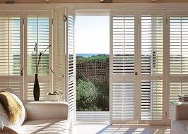 louvered shutters interior plantation shutters pvc shutters painted shutters interior interior