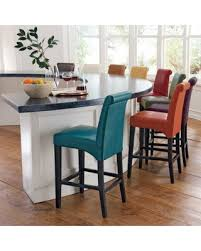 Full Size Of Architecture Spring Shopping Season Is Upon Us Get This Deal  On Valencia  Blue Leather Bar Stools A19