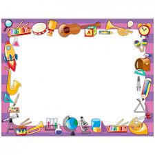frame design. Perfect Design School Frame Design Free Vector Throughout Frame Design C