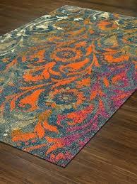 contemporary runner rugs modern rug