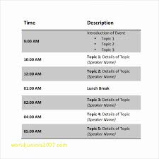 Top Result Conference Call Meeting Agenda Template New 14 Meeting ...