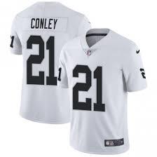 Limited Oakland Gareon Men's Jersey White Untouchable - Nike Conley Raiders Vapor fbebaeaeaff|NFL 2019-18 Week 13 Preview