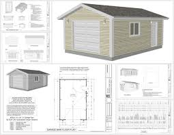 contemporary carriage house plans inspirational historic carriage house plans list octagon houses bibserver