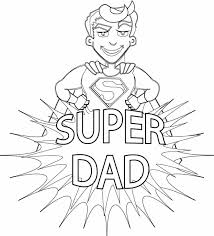 Small Picture Pinterest Fatherus Dad Coloring Pages Day Coloring Page Bible
