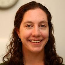 Wendy Adkins - Address, Phone Number, Public Records | Radaris