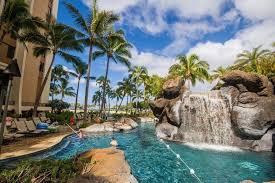 hilton hawaiian village lagoon tower 1