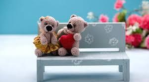 valentine s day valentines day happy teddy day happy teddy day 2017 happy teddy