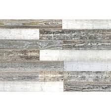 barn wood appearance boards planks