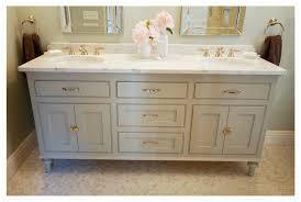 Ebay Bathroom Cabinets Plush Design Ebay Bathroom Vanity Home Design Ideas Ibuwecom