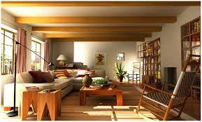 Elegant japanese bedroom style impressive Contemporary Elegant Japanese Themed Living Room Or Amazing Living Room Themed Bedroom Rosewood Furniture Inspired Rooms 44 Edcomporg Ideas Japanese Themed Living Room Or Themed Room Luxury Themed