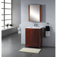 american standard bathroom vanities. Attractive 27 Bathroom Vanity Contemporary Inch 12317869 Overstock American Standard Vanities O