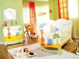 nursery furniture ideas. Baby Room Decor Ideas Creative Of Nursery Decorating Designs And Beautiful Furniture