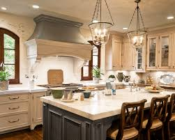 Custom Kitchen Furniture Packard Cabinetry Custom Kitchen Cabinets Bath Cabinetry