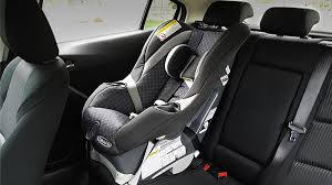 senate approves bill requiring child car seats in cars industry news top gear philippines