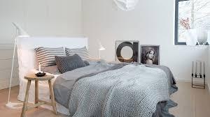 Wohnen einrichtung home deko wohnaccessoires landhaus möbel interieur raumgestaltung wohnzimmer dekor wanddeko ideen. Schlafzimmer Ideen Zum Einrichten Gestalten