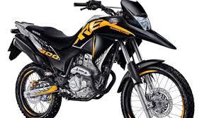 lan amentos motos honda 2018. delighful lan honda lana edio adventure da xre 300 intended lan amentos motos 2018 o
