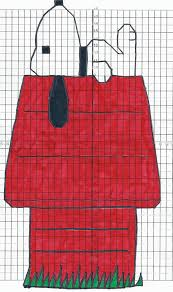 Cartoon Characters On Graph Paper Magdalene Project Org