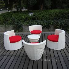 obelisk furniture. 5 Pcs All Weather PE Rattan Obelisk Chair For Office / Patio Leisure Transport By Sea Furniture