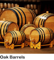 Oak wine barrel barrels whiskey Personalized Personalized Wooden Barrels Home Depot Mini Oak Barrels Whiskey Barrel Wooden Barrels For Sale Deep