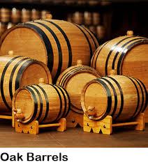 storage oak wine barrels. Personalized Wooden Barrels Storage Oak Wine