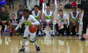 lebron james son playing basketball at home. Unique Son 12yearold LeBron James Jr Showed Off Absurd Basketball Skills In Latest  Highlight Video Throughout Lebron Son Playing Basketball At Home O