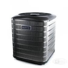 lennox 4 ton condenser. condenser air conditioning iq drive 4 ton 20 seer 12.5-13.0 eer 208/230v lennox a